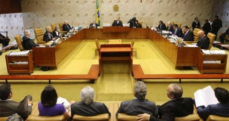 O julgamento no STF sobre uniões estáveis concomitantes e o cordão de três dobras