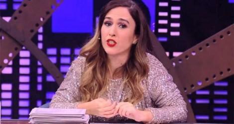 RedeTV! entra com processo contra humorista da Globo por piada menosprezando a emissora