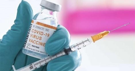 Investimento em vacina: O que podemos esperar para 2021?