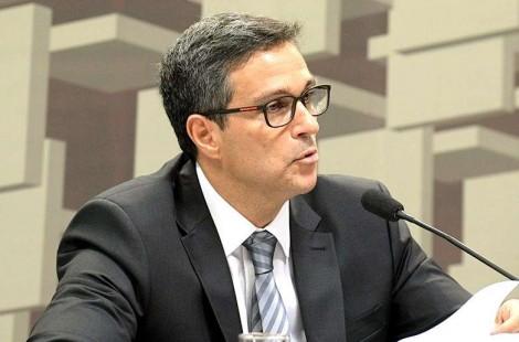 Presidente do Banco Central do Brasil é escolhido como o melhor do mundo pela mais importante revista do setor