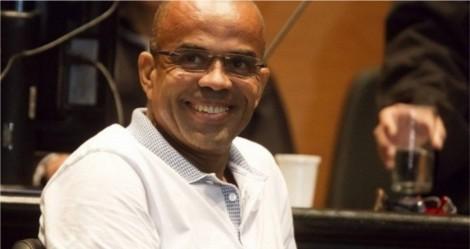 """Fernandinho Beira-Mar está """"feliz"""" na prisão em Campo Grande"""