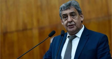 Novo prefeito de Porto Alegre flexibiliza restrições e disponibilizará medicação para 'tratamento precoce'