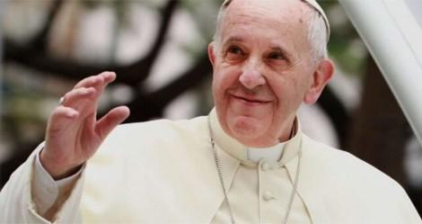 O Papa e o aborto: Não forme sua opinião pela mídia abortista anti-cristã