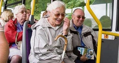Doria sofre nova derrota na Justiça e gratuidade no transporte para idosos volta a funcionar em SP