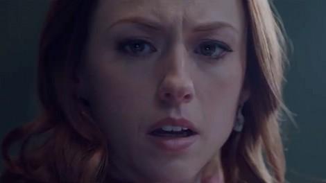 Filme contra o aborto arrasa nas bilheterias dos EUA, mas sofre com boicote da mídia e indústria abortista