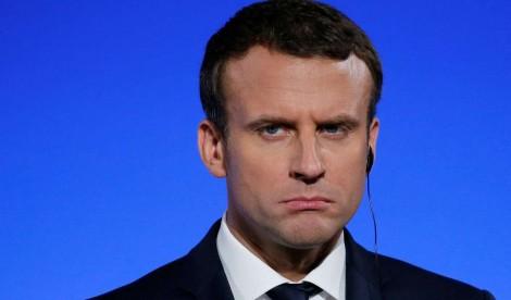 """Declaração de Macron sobre a soja brasileira é alerta para """"internacionalização"""" da Amazônia"""