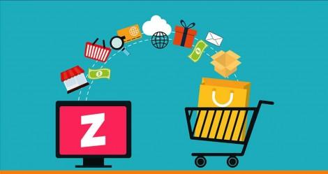 Dicas de produtos para vender na internet