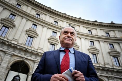 Itália inicia o maior julgamento em 30 anos: 350 mafiosos são arrolados pela Justiça
