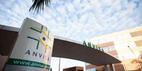 Fiocruz e Butantan entregam documentação à Anvisa e resultado sobre liberação das vacinas sai amanhã