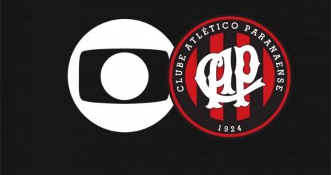 Atletico desafia a Globo e transmite jogo contra o São Paulo em outra plataforma