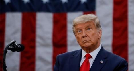 Trump depois de Trump