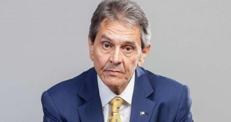 Roberto Jefferson enquadra João Doria: Atitude criminosa e escandalosa!