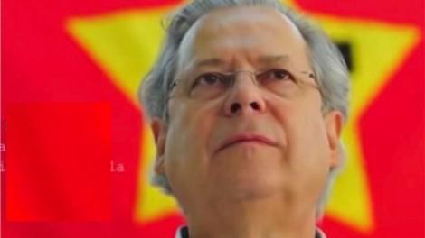 """A esquerda e Zé Dirceu terão pela frente a """"escolha de Sofia"""""""