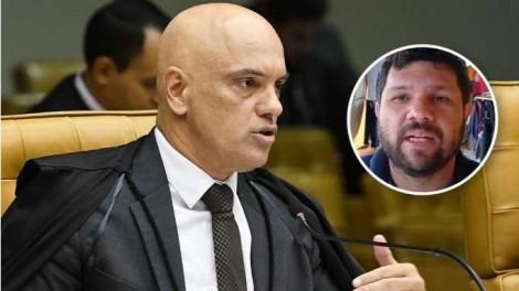 PF conclui que não há indícios de crime no famigerado inquérito dos atos antidemocráticos. E agora?