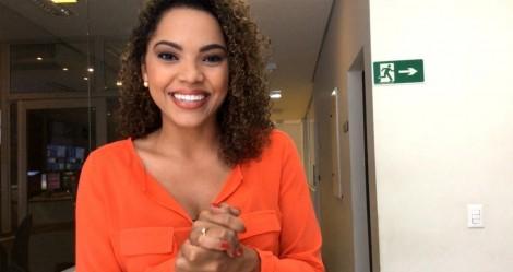 """Prefeita conservadora de Bauru """"peita"""" Doria e não """"fecha"""" a cidade (veja o vídeo)"""