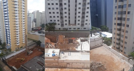 São Paulo completa 467 anos. Muito a lamentar, nada a comemorar (veja o vídeo)