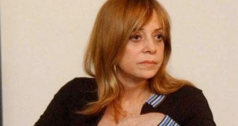 """Glória Perez se manifesta sobre 'bobajadas' como ideologia de gênero, dívida histórica e outras pautas: """"meu (saco) explodiu faz tempo"""""""