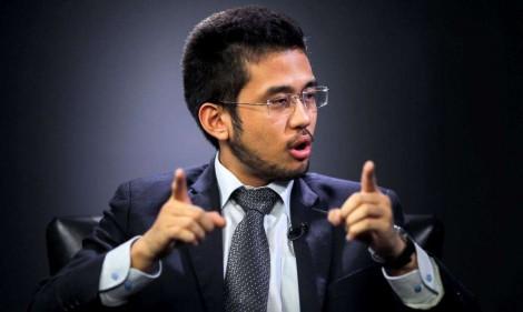 O deputado do MBL, a patética denúncia contra Bolsonaro e o risco de perder o mandato