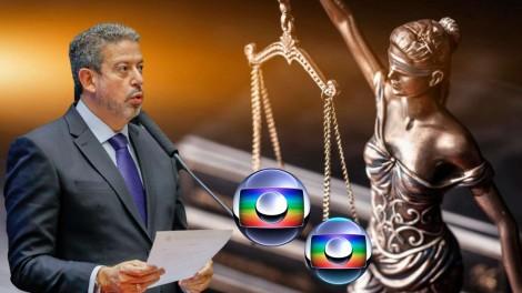 AO VIVO: Bandidolatria na TV e no Judiciário / Lira pauta reformas e apavora esquerda / Maia no PSDB? (veja o vídeo)