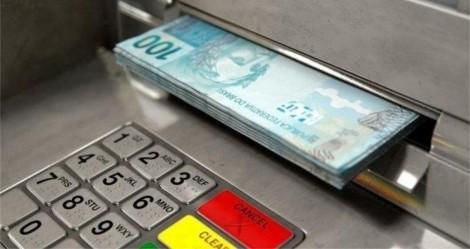 Tesouro e BC apontam que Estados e municípios fecharam 2020 com o dobro de dinheiro em caixa