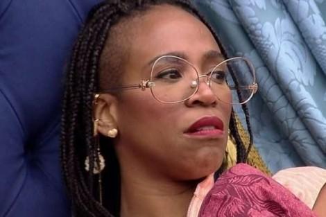"""Reality show da Globo, pela primeira vez tem uma grande """"derrotada"""""""