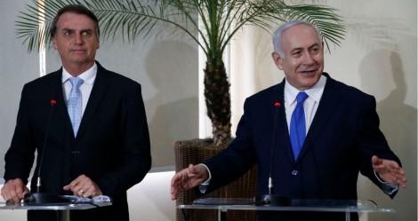 Anvisa receberá em breve pedido de uso emergencial para medicamento israelense contra a Covid-19