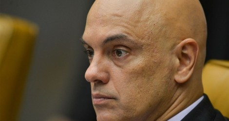 """Instituto de Advogados afirma que STF aproxima-se de uma """"Ditadura do Judiciário"""""""