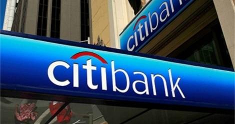 Citibank tenta resgatar em ação judicial US$ 500 milhões transferidos por engano