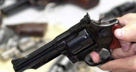 """""""Não é sobre armas, é sobre liberdade"""", afirma advogado (veja o vídeo)"""