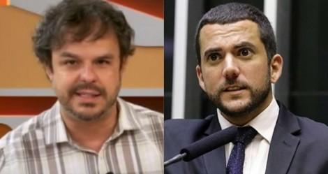 AO VIVO: Esquerda governa o Judiciário? / Governadores do PT impõem toque de recolher / Raio-x da politicagem (veja o vídeo)