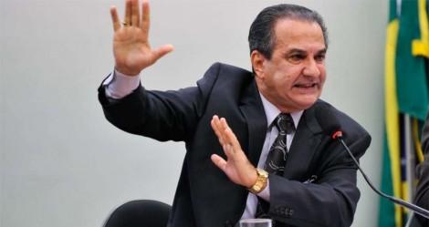 """""""Quem entregar o Daniel Silveira para a 'cova dos leões', eu vou ter o prazer de fazer campanha contra"""", afirma Silas Malafaia (veja o vídeo)"""