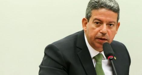 """Comissão da Câmara discutirá """"até onde vai"""" a imunidade parlamentar, diz Arthur Lira (veja o vídeo)"""