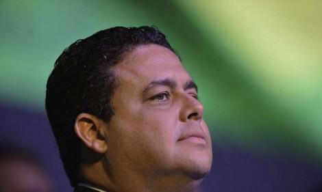 A advocacia em risco, com a complacência do presidente da OAB