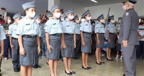 Governo intervém e militares veteranos poderão atuar em Escolas Cívico-Militares