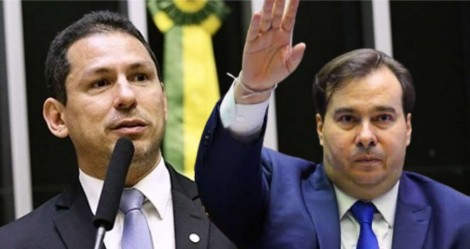 Quem é Marcelo Ramos, vice de Lira e eleito pela mídia como 'novo Rodrigo Maia' (veja o vídeo)