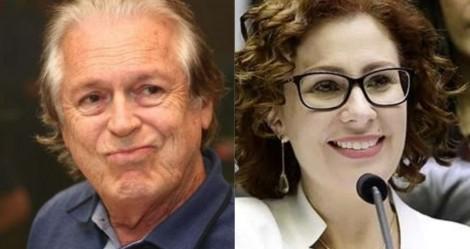 Zambelli impõe derrota ao PSL e Conselho de Ética arquiva esdrúxulo processo de cassação