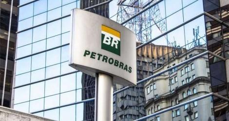 Poema resume a polêmica com a Petrobrás e viraliza na web (veja o vídeo)
