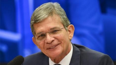 """Juiz questiona e AGU dispara que general indicado para a Petrobras é """"escolha legítima"""""""