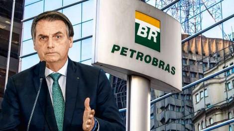 Dossiê Petrobras: A verdadeira história por trás da demissão do presidente da estatal (veja o vídeo)