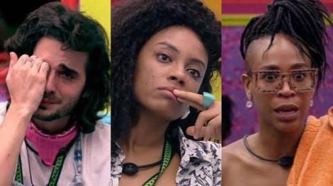 """O reality show da Globo e a manipulação intelectual escondida por trás da """"reengenharia social progressista"""""""
