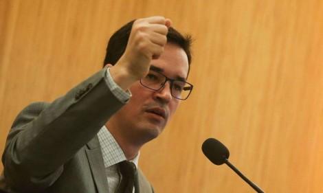 """Lava-jato planejou dispositivo Anti-Bolsonaro nas eleições 2018... O """"dispositivo"""" falhou..."""