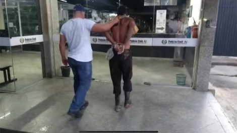 Maior operação integrada de combate a crimes contra a mulher é realizada no Brasil
