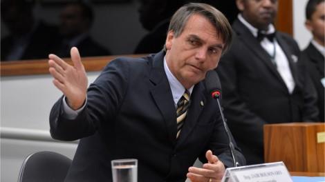 STF obriga presidente a se explicar por mostrar ao povo brasileiro o que está sendo feito com o dinheiro público (veja o vídeo)