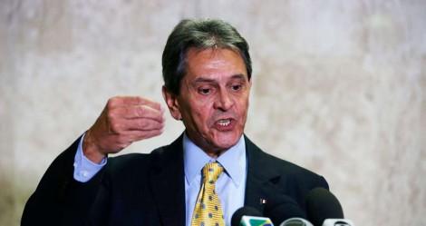 """Roberto Jefferson pede a troca dos 11 ministros do STF: """"Se não, eles vão levar o Brasil a uma revolução"""" (veja o vídeo)"""