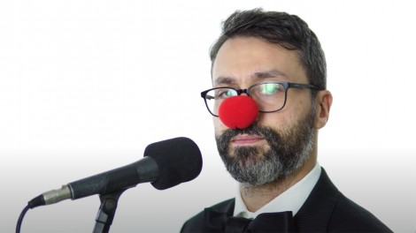Canal de humor satiriza decisão de Fachin e viraliza na web (veja o vídeo)
