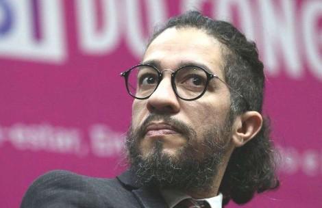 Gilmar inocenta Jean Wyllys com argumentos ignorados no caso do deputado Daniel Silveira