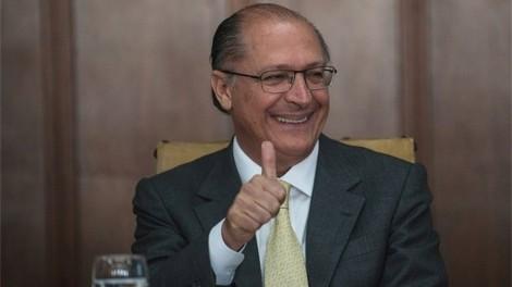 Tribunal de Justiça de SP extingue ação por desvios no Fundeb e inocenta Alckmin