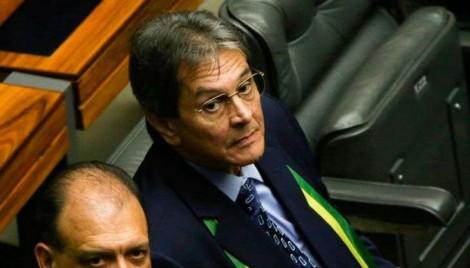 """Roberto Jefferson alerta para a """"venezuelização"""" do Brasil (veja o vídeo)"""