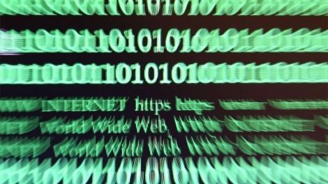Dados vazados: Hacker coloca à venda dados de 112 milhões de pessoas (veja o vídeo)