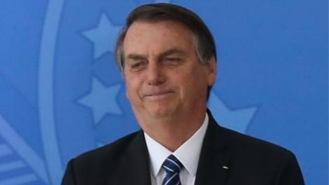 Ministros antecipam aposentadorias e ampliam indicações de Bolsonaro para tribunais superiores
